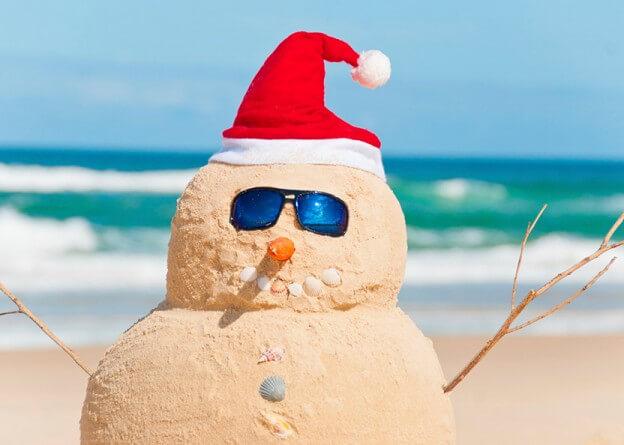 Sand-snowman-624x445